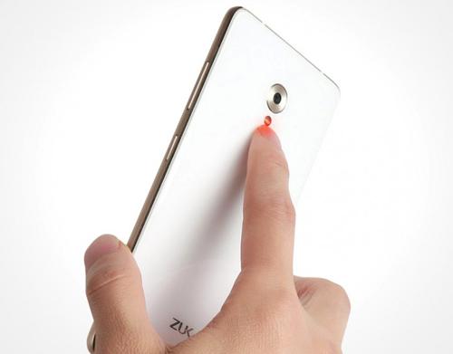 Smartphone RAM 6GB, giá 9,3 triệu đồng - 2