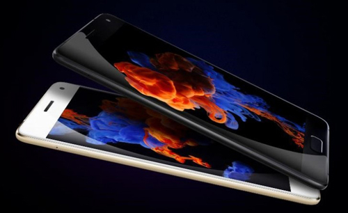 Smartphone RAM 6GB, giá 9,3 triệu đồng - 3