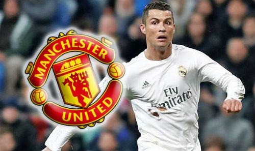 Tin HOT tối 22/4: Chấn thương, Ronaldo lỡ kỉ lục - 2