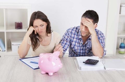 Những sai lầm về tài chính nhiều phụ nữ mắc phải - 2