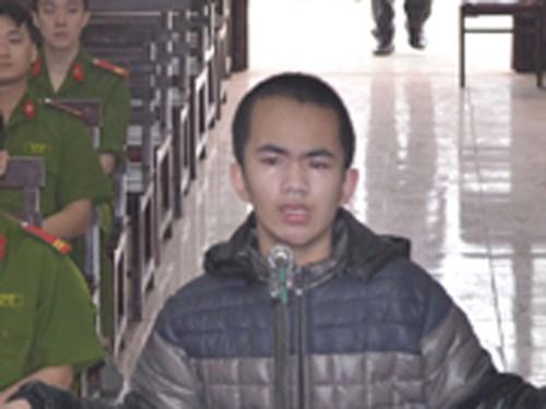 Thanh niên hại đời bé gái nhà hàng xóm lĩnh án 6 năm tù - 1