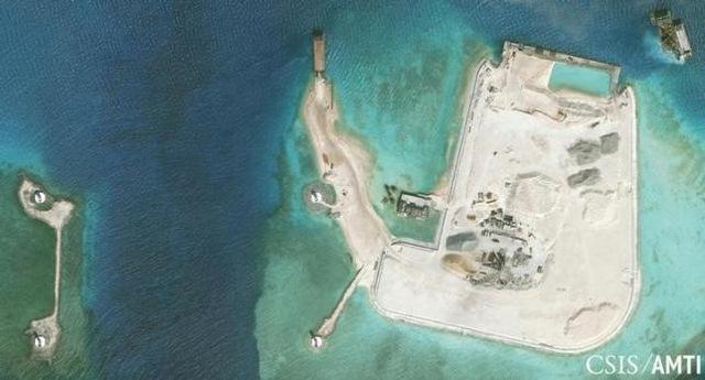 TQ có thể xây nhà máy điện hạt nhân ở Biển Đông - 2