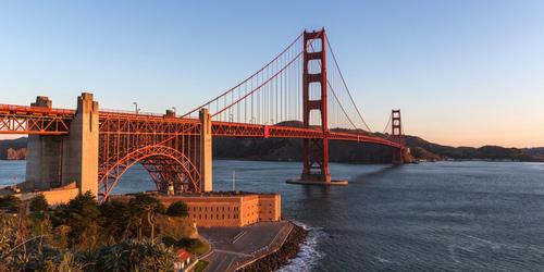 """""""Siêu"""" cầu ở Trung Quốc và những cây cầu dài nhất thế giới - 7"""