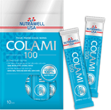 5 cách sử dụng Collagen hiệu quả - 4