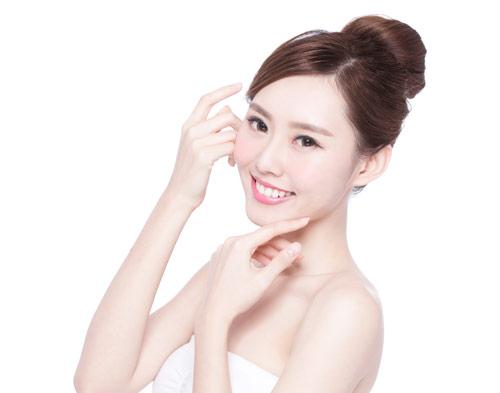 5 cách sử dụng Collagen hiệu quả - 2
