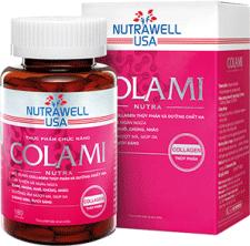 5 cách sử dụng Collagen hiệu quả - 3