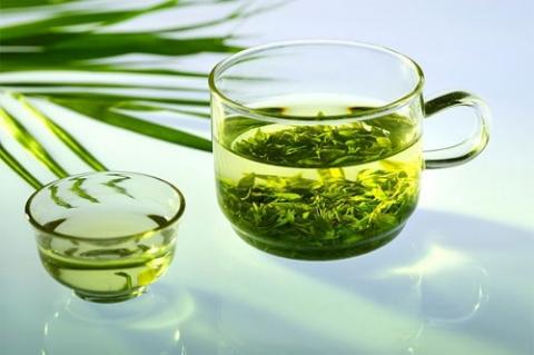 Các loại thảo dược cải thiện sức khỏe tinh thần và thể chất - 4