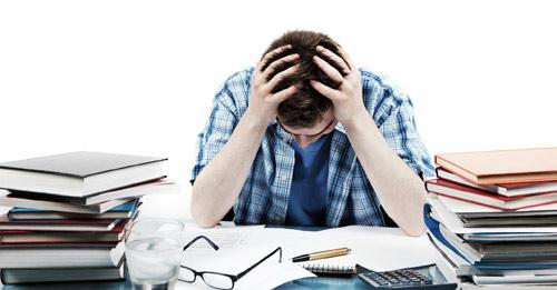 8 phương pháp hiệu quả trị bệnh cho dân văn phòng - 2