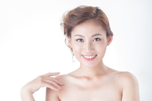"""Cận cảnh 17 cô gái đẹp nhất """"lò luyện hoa hậu"""" 2016 - 12"""