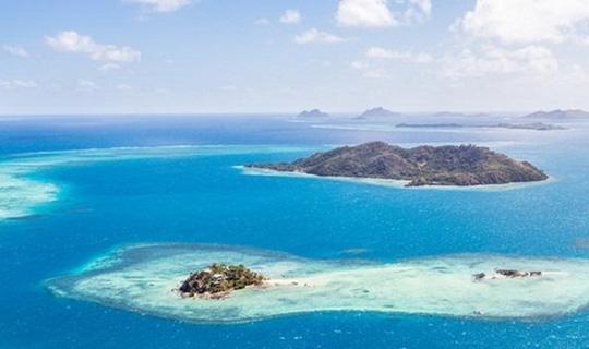 Thoải mái du lịch ở 10 quốc gia an toàn nhất thế giới - 1
