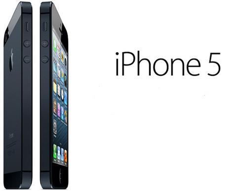 Top 5 Smartphone có mức giá hấp dẫn nhất hiện nay - 1
