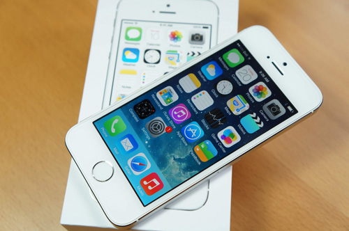 Top 5 Smartphone có mức giá hấp dẫn nhất hiện nay - 2