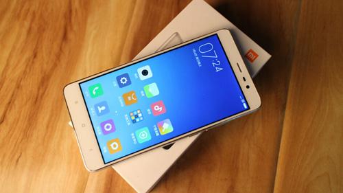 Top 5 Smartphone có mức giá hấp dẫn nhất hiện nay - 3
