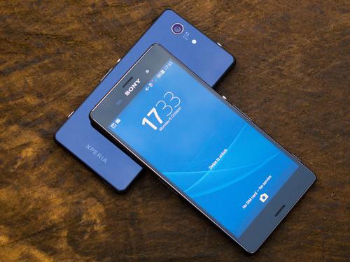 Top 5 Smartphone có mức giá hấp dẫn nhất hiện nay - 5