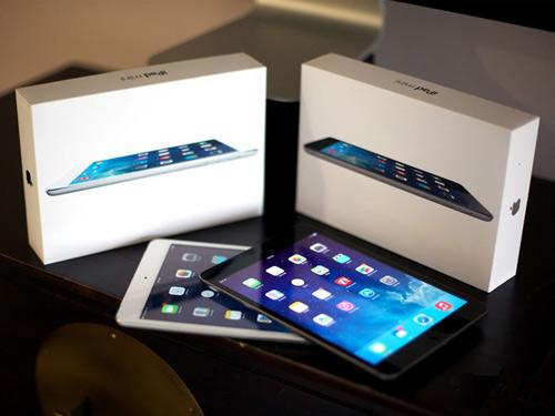 Top 5 Smartphone có mức giá hấp dẫn nhất hiện nay - 6