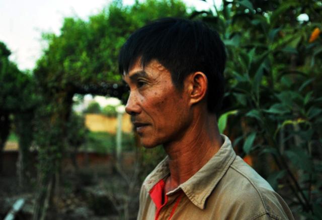 Chủ lô đất cạnh quán Xin Chào cũng bị khởi tố hình sự - 1