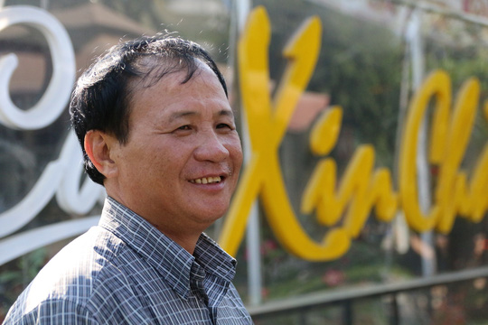 Vụ quán Xin Chào: UBND huyện Bình Chánh nhận sai sót - 3
