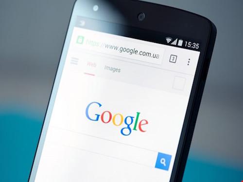 Hơn 2,1 triệu thiết bị Android dính virus trên Google Play - 1