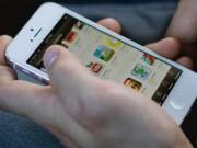 An ninh Xã hội - Dùng kim tiêm chống cự khi bị phát hiện trộm iPhone