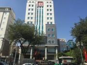 Tin tức trong ngày - Đang họp liên ngành tố tụng về vụ quán Xin Chào