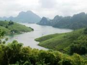 Du lịch - Có một thiên đường picnic chỉ cách Hà Nội 4 giờ lái xe