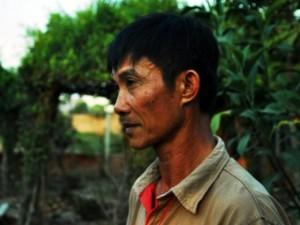 Tin tức trong ngày - Chủ lô đất cạnh quán Xin Chào cũng bị khởi tố hình sự