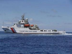 TQ có thể xây nhà máy điện hạt nhân ở Biển Đông