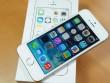 Top 5 Smartphone có mức giá hấp dẫn nhất hiện nay