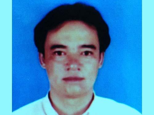 Gia đình bị truy sát lại kêu cứu Bí thư Đinh La Thăng - 2