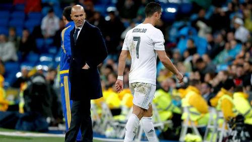 """Rayo - Real Madrid: """"Cầu mưa"""" ngày vắng Ronaldo - 1"""
