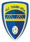Sôi động V-League 23/4: 7 bàn thắng trên sân Cần Thơ - 2