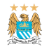 """Chi tiết Man City – Stoke City: """"Bữa đại tiệc"""" hoành tráng (KT) - 1"""
