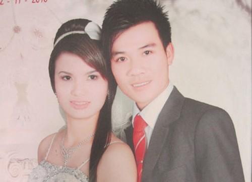 Gái quê Lê Thị Phương muốn xóa nỗi đau hôn nhân đầu - 2