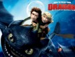 Star Movies 26/4: How To Train Your Dragon