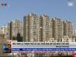 Bắc Kinh là thành phố có giá thuê nhà đắt đỏ nhất TG