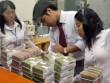 Chính phủ đề nghị giữ ổn định mặt bằng lãi suất