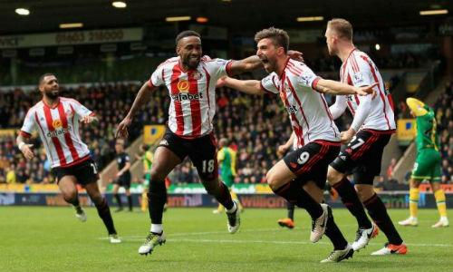 Sunderland – Arsenal: Tắt điện sân Ánh sáng - 1