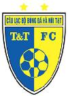 Sôi động V-League 24/4: HN.T&T, Sài Gòn đại thắng - 2