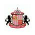 Trực tiếp Sunderland vs Arsenal - 1