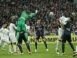 PSG - Lille: Vinh quang gian nan