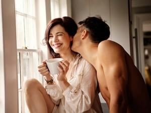 Những điều chị em cần biết khi hẹn hò trai trẻ