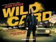 Trailer phim: Wild Card