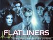 Trailer phim: Flatliners