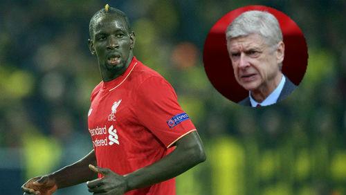 Wenger lo doping, sợ Arsenal mất top 4 vào tay MU - 1