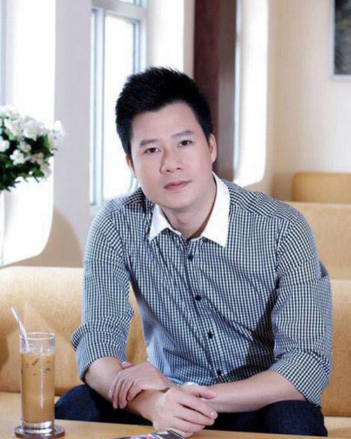 """Quang Dũng: """"Sau hôn nhân đổ vỡ, tôi thận trọng, dè dặt hơn"""" - 1"""