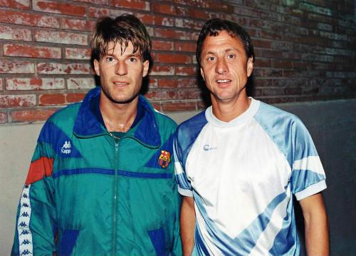 """""""Mưu hèn, kế bẩn"""" ở Liga: Simeone & các trò lố của HLV - 2"""