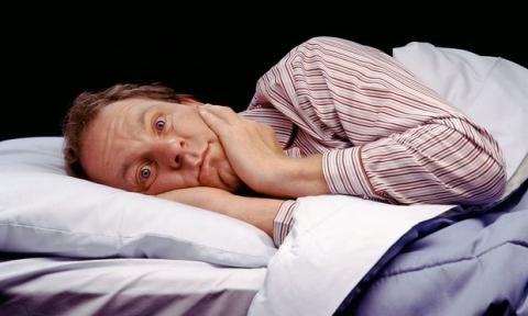 Vì sao chúng ta không thể ngủ được khi nằm trên giường lạ? - 1