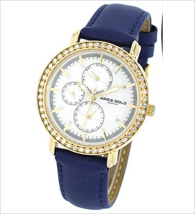 Đăng Quang ưu đãi 20% những mẫu đồng hồ tinh xảo nhất hè này - 1