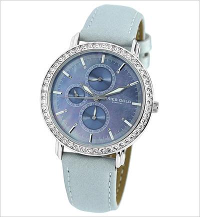 Đăng Quang ưu đãi 20% những mẫu đồng hồ tinh xảo nhất hè này - 2