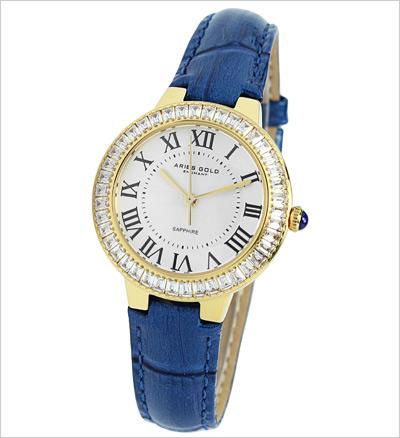 Đăng Quang ưu đãi 20% những mẫu đồng hồ tinh xảo nhất hè này - 3